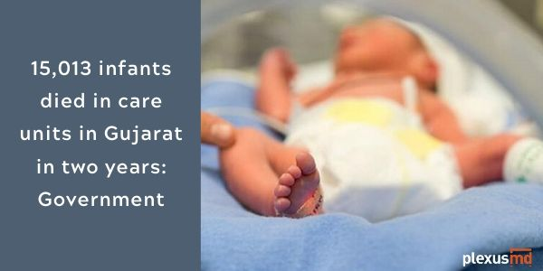 new15%2C013+infants+died+in+care+units+in+Gujarat+in+two+years_+Government.jpg