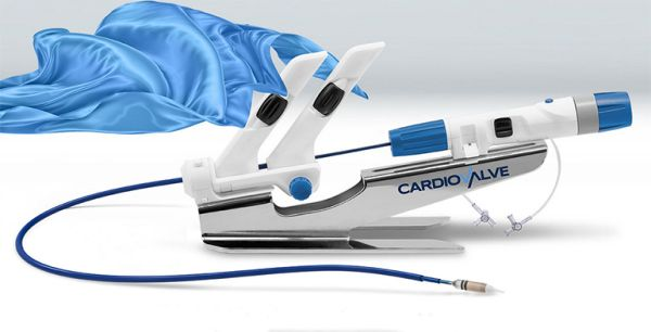 newcardiovalve-device.jpg