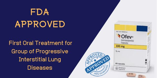 newFirst+Treatment+for+Group+of+Progressive+Interstitial+Lung+Diseases+%282%29.jpg