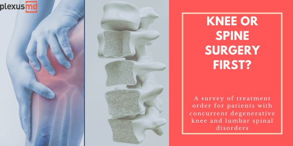 newKnee+or+Spine+Surgery+First_+%281%29.jpg