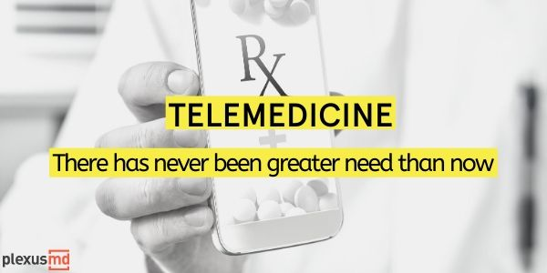 newTelemedicine_+There+has+never+been+a+greater+need+than+now.jpg