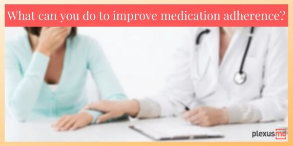 newWhat+can+you+do+to+improve+medication+adherence_.jpg