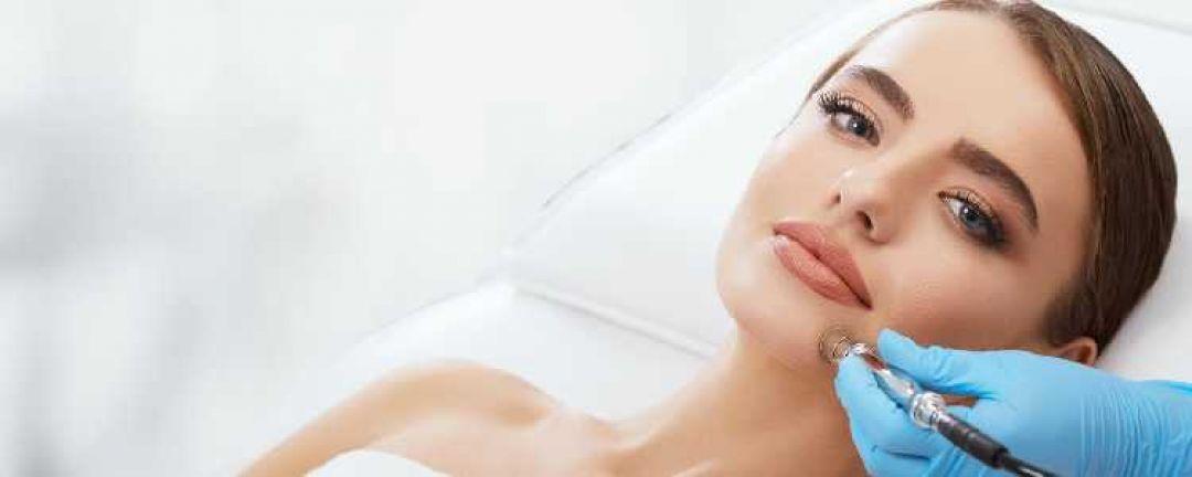 newMicrodermabrasion+skin+polishing.jpg
