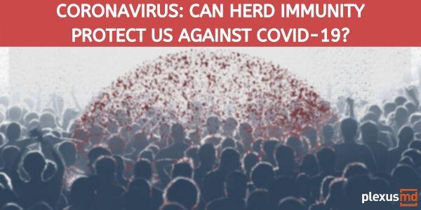 newCoronavirus_+Can+Herd+Immunity+protect+us+from+COVID-19_.jpg