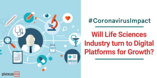 newWill+Life+Sciences+Industry+Turn+to+Digital+Platforms+for+Growth_.png