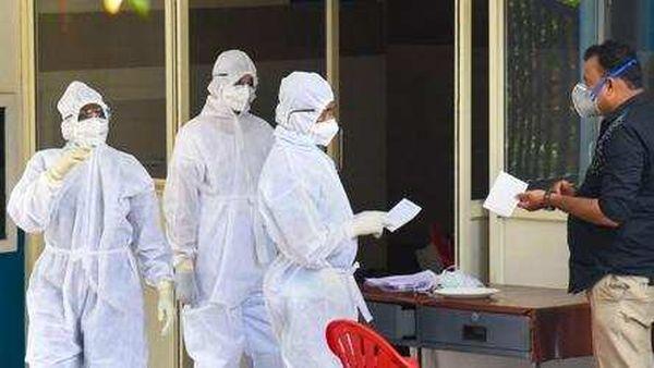 newcoronavirus-medics-wear-masks_41c8395c-6a5f-11ea-963c-5f43816952e0.jpg