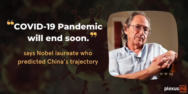 newCOVID-19+pandemic+will+end+soon%2C+says+Nobel+laureate+who+predicted+China%E2%80%99s+trajectory+%282%29.png