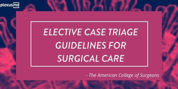newThe+American+College+of+Surgeons.jpg