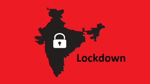 newIndia-lockdown-1280x720.jpg