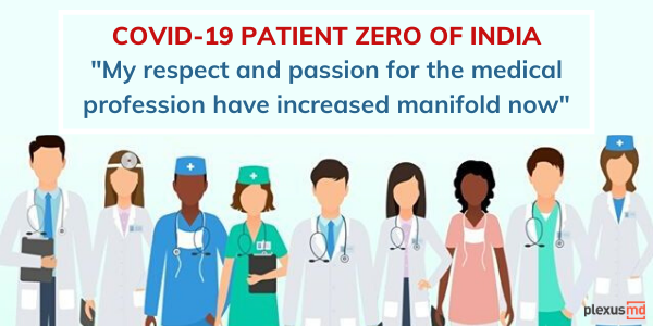 new_Respect+for+the+medical+profession+had+grown_+_+COVID-19+Patient+Zero+of+India.png