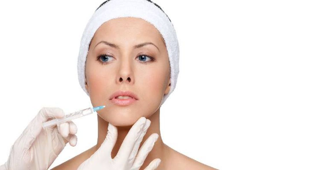 newDermal+Filler+Treatment+in+Gurgaon.jpg