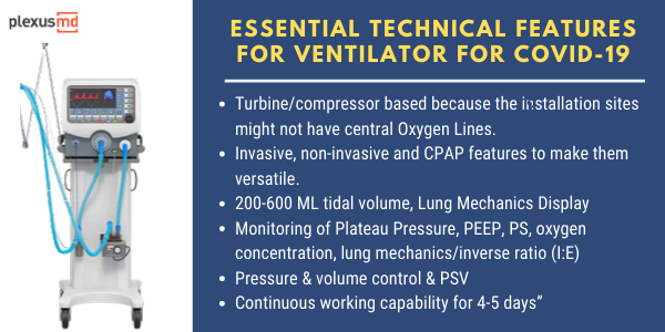 newEssential+Technical+Features+for+Ventilator+for+COVID-19.png