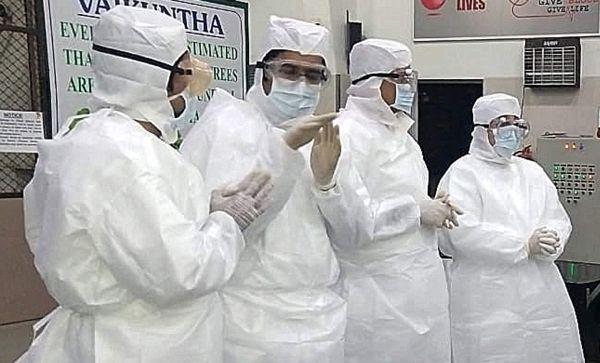 newdrdo-develops-bio-suits-for-doctors-paramedics-engaged-in-treating-coronavirus-patients.jpg