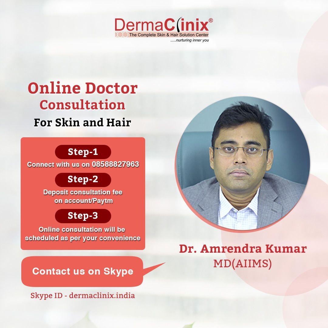 newDr.+Amrendra+Online+Consultation.jpg