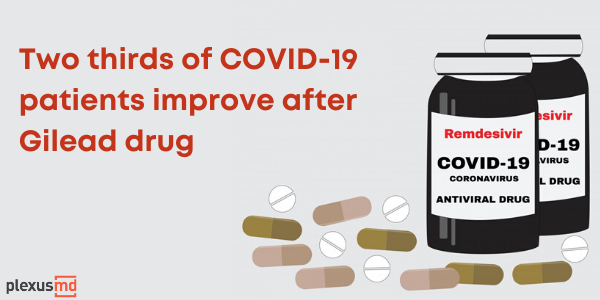 newTwo+thirds+of+COVID-19+patients+improve+after+Gilead+drug.png