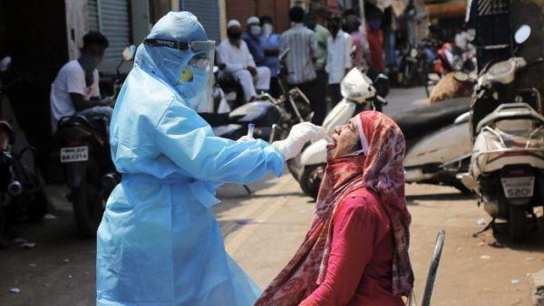 newcoronavirus.jpg