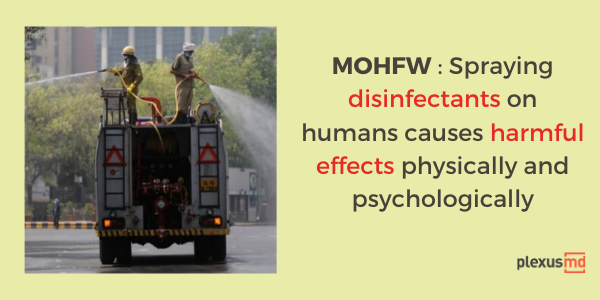 newSpraying+individuals+with+chemical+disinfectants+is+physically+and+psychologically+harmful+%282%29.png