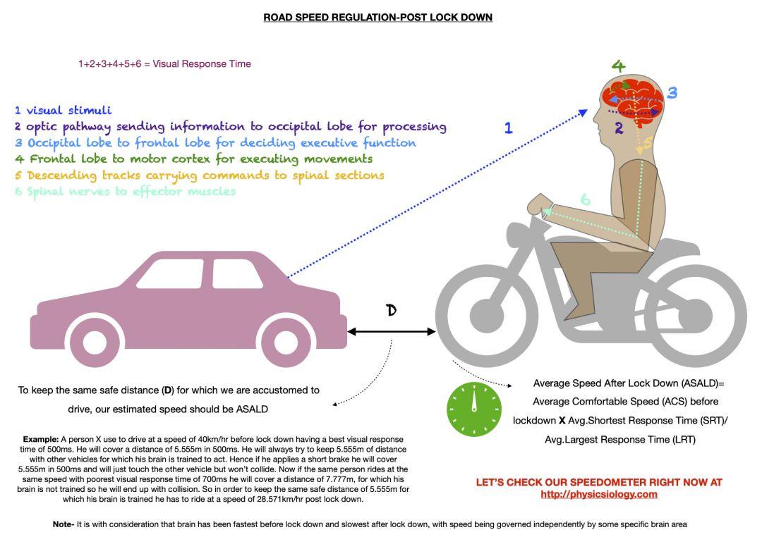 newRoad+safety.jpg
