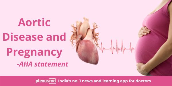 newAortic+Disease+and+Pregnancy.jpg