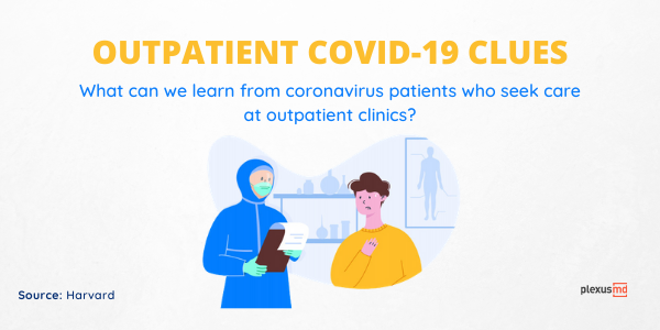 newCOVID-19+patients+with+respiratory+failure+%284%29.png