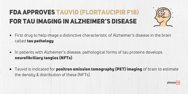 newFirst+Tau+Imaging+Agent+for+Alzheimer+Disease.png