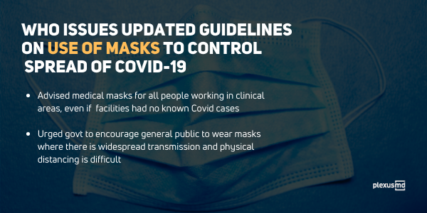 newWHO+issues+updated+guidelines+on+the+use+of+masks+to+control+spread+of+COVID-19.png