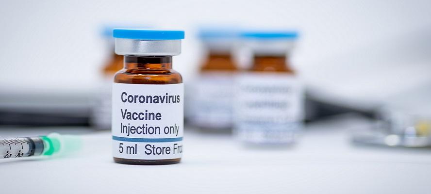 newVaccine-corona-2.jpg