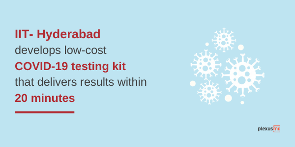 newIIT-+Hyderabad+develops+low-cost+Covid-19+kit+that+delivers+result+within+20+minutes+%281%29.png