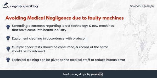 newmedicolegal.png