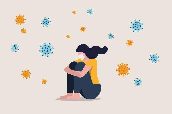 newanxiety-depression-coronavirus-web.jpg