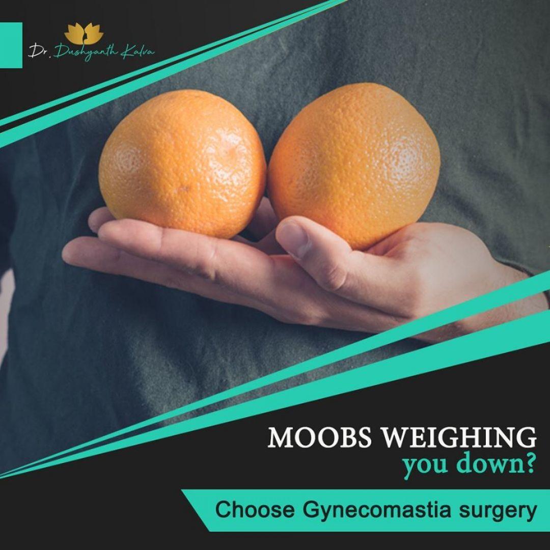 newgynecomastia+Surgery+cost+in+Hyderabad+%282%29.jpg