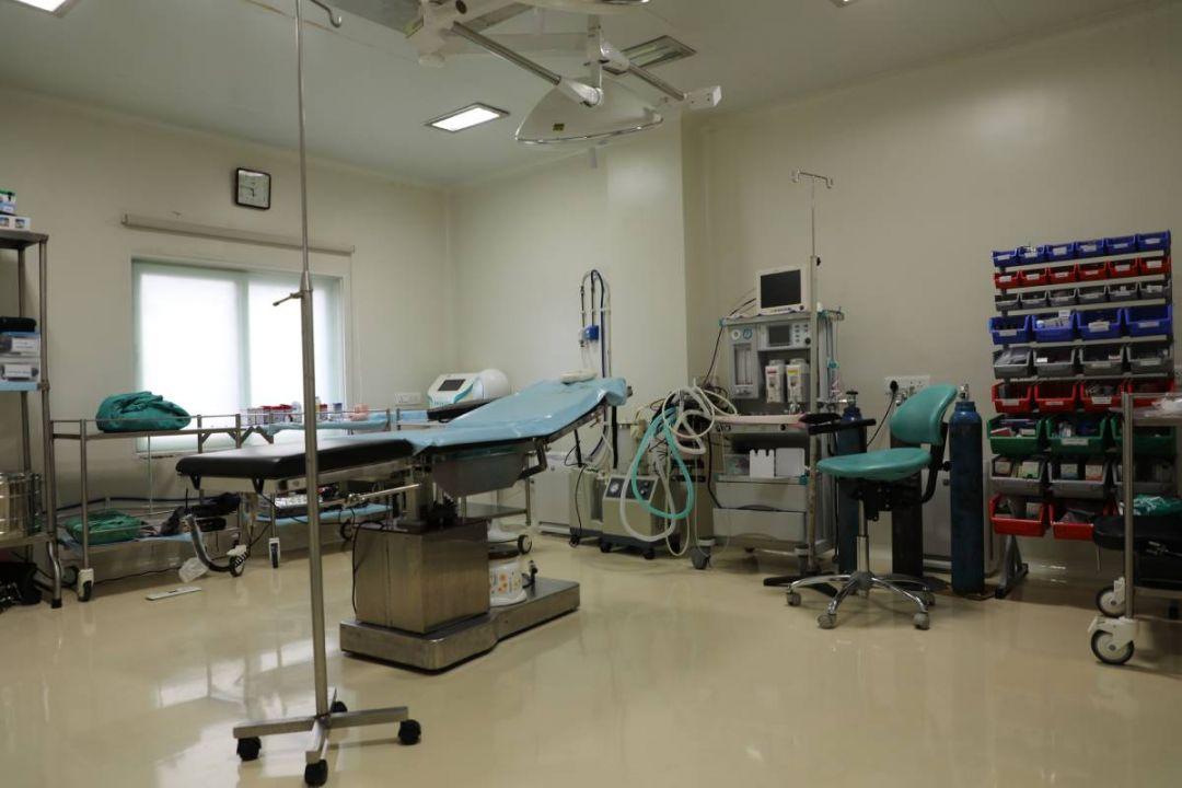 newInform+Clinics.jpg