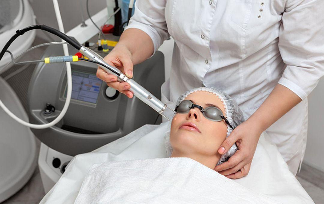 newFractional+CO2+Laser+Treatment+in+Ludhiana.jpg