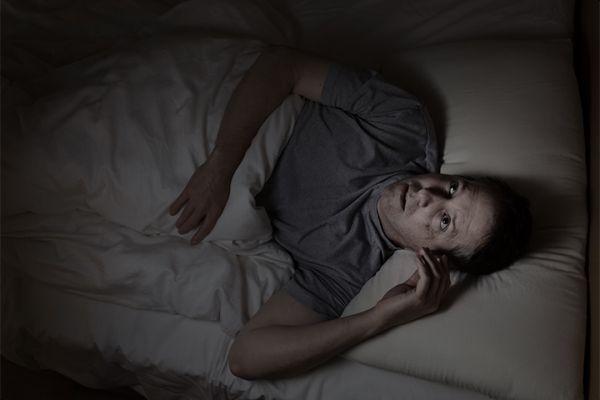 newrem+sleep.jpg
