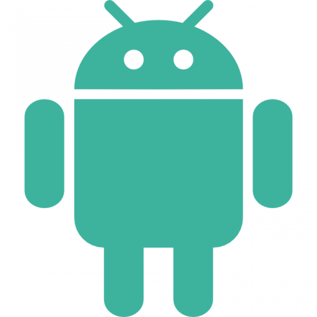 newandroid.png