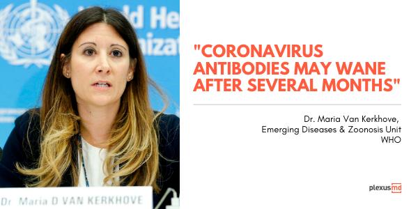 new_coronavirus+antibodies+may+wane+after+several+months_.png