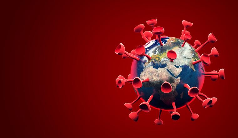 newearth-coronavirus--covid-19-planet-earth-infected-by-coronavirus-shut.jpg