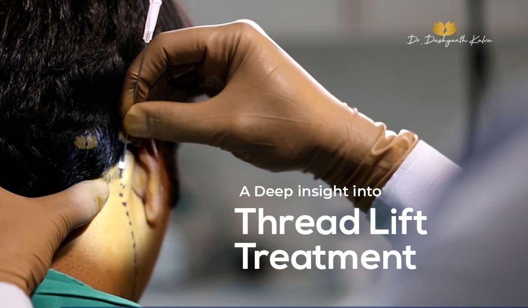 newThread+Lift+Treatment+in+Hyderabad.jpg