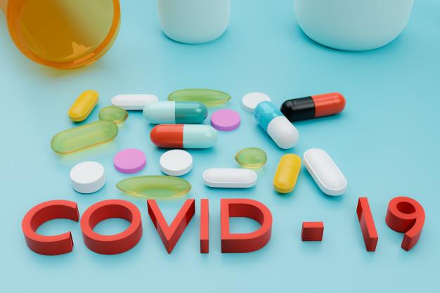 newmedicine_drug_treatment_coronavirus_covid_19_concept_1962_1697-16457.jpg