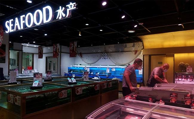 new5kratkt_frozen-seafood-china_625x300_11_August_20.jpg