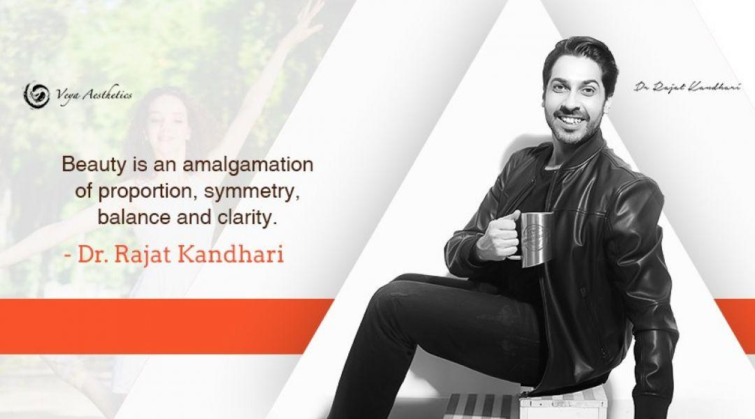 newDr.+Rajat+Kandhari.jpg