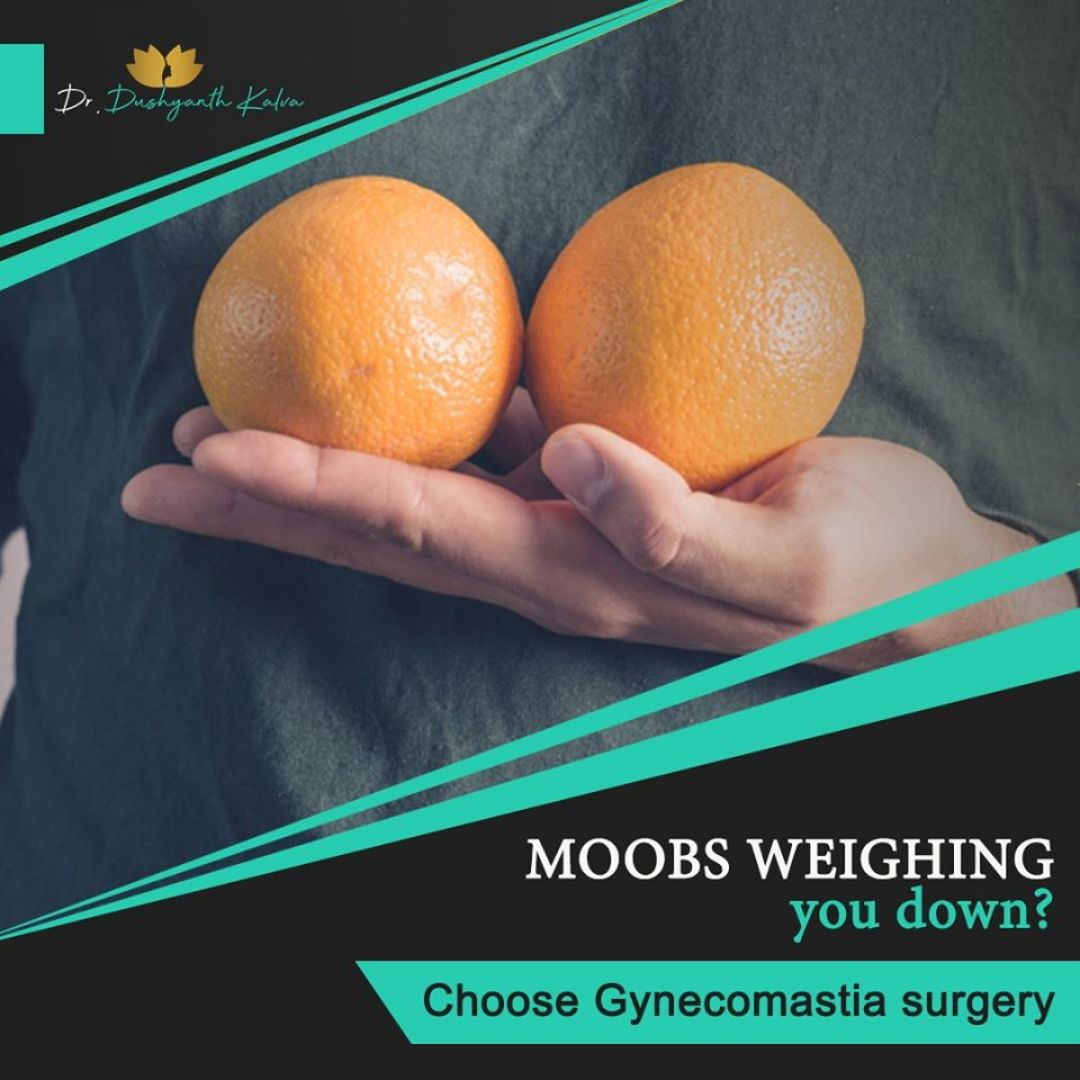 newgynecomastia+Surgery+cost+in+Hyderabad+%282%29.jpg