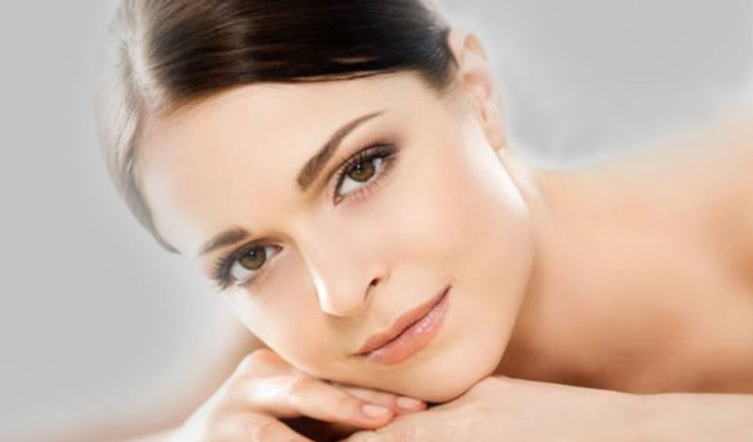 newskin+whitening+treatment+in+Bangalore.jpg