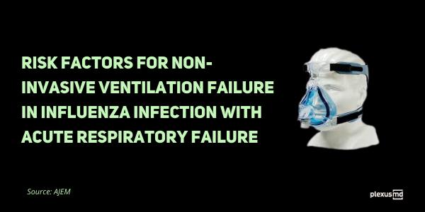 newPilomatrix+carcinoma+on+forhead_+a+rare+case+%2850%29.png