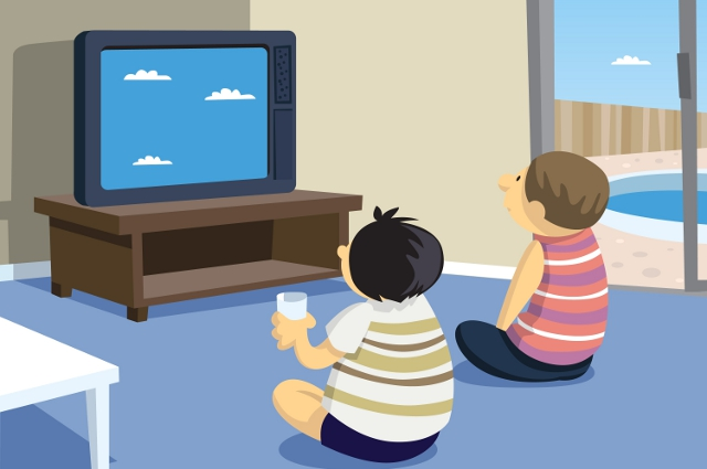 new111116_kids_TV_illo_L.jpg