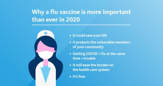 newflu-vaccine-wide.jpg