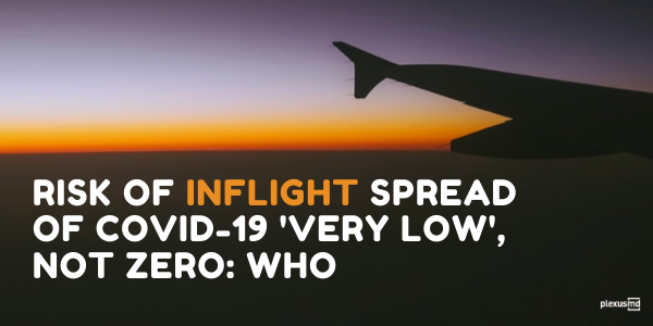 newRisk+of+inflight+spread+of+Covid-19+%27very+low%27%2C+not+zero_+WHO.png