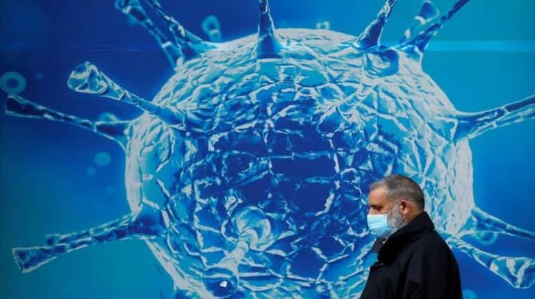 newcoronavirus-770x433.jpg