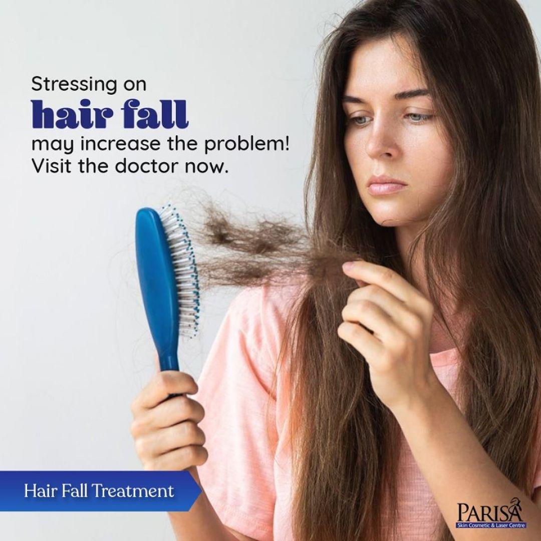 newhair+fall+treatment.jpg