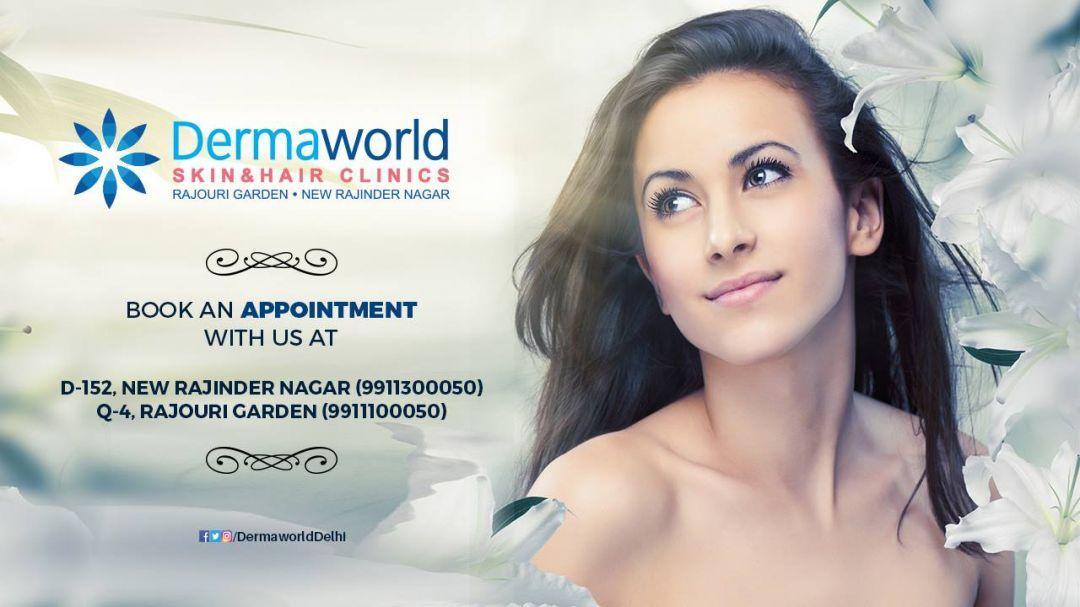 newdermaworld+skin+and+hair+clinics.jpg
